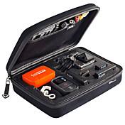 Poser Medium størrelse / GoPro-utgave Til Action-kamera Gopro 6 / Gopro 5 / Gopro 4 Svømming / Surfing / Camping & Fjellvandring EVA