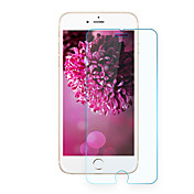 Skjermbeskytter Apple til iPhone 7 Plus iPhone 7 iPhone 6s Plus iPhone 6s iPhone 6 Plus iPhone 6 Herdet Glass 1 stk Skjermbeskyttelse