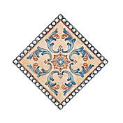 Botanisk Veggklistremerker Fly vægklistermærker Dekorative Mur Klistermærker,Papir Materiale Hjem Dekor Veggoverføringsbilde