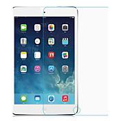 Skjermbeskytter Apple til iPad 9.7 (2017) iPad Pro 9.7'' Herdet Glass 1 stk Skjermbeskyttelse Eksplosjonssikker 9H hardhet Høy Oppløsning