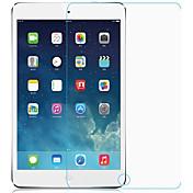 Skjermbeskytter Apple til iPad Pro 10.5 (2017) Herdet Glass 1 stk Skjermbeskyttelse Motstår Risser Eksplosjonssikker 2,5 D bøyd kant 9H