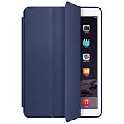Funda Para Apple iPad Air iPad Mini 4 Mini iPad 3/2/1 iPad 4/3/2 iPad Air 2 Antigolpes Activación al abrir/Reposo al cerrar Funda de