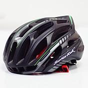 헬맷 자전거 헬멧 CE 싸이클링 (36) 통풍구 울트라 라이트 (UL) 스포츠 청년 도로 사이클링 사이클링 여행
