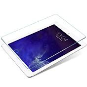 Skjermbeskytter Apple til iPad Pro 10.5 (2017) iPad 9.7 (2017) iPad Pro 9.7'' Herdet Glass 1 stk Heldekkende beskyttelse Anti-Blå Lys