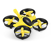 RC Drone COOLRC Scorpion T36 6ch 6 Akse Med HD-kamera 5.0MP Fjernstyrt quadkopter FPV Flyvning Med 360 Graders Flipp Med kamera