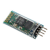 JY-MCU Módulo de puerto serie HC-06 Bluetooth Wireless