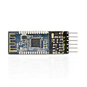 Módulo keyestudio hm-10 bluetooth-4.0 v2 para arduino