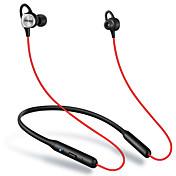 MEIZU EP52 En el oido Sin Cable Auriculares Dinámica El plastico Deporte y Fitness Auricular Mini Con Micrófono Auriculares