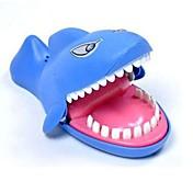 재미 용품 장난감 Toy Shape 친구 어린이를위한 동물 1 조각