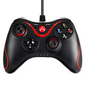 USB Kontroller - Xbox One Tilkoblet #