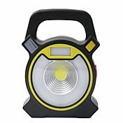 1pc 3W Focos LED Regulable Iluminación Exterior Blanco 220 V