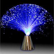 1pc LED Night Light Kreativ 5V