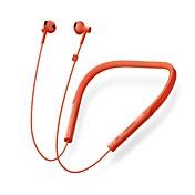 Xiaomi Youth En el oido Sin Cable Auriculares Auricular Cobre / Placa Compuesta Deporte y Fitness Auricular Confortable Auriculares