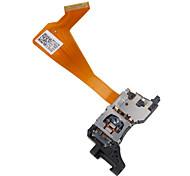 новые лазерные линзы замены модуля для Wii раф-3350