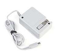 Batteries and Chargers for Nintendo DS Portable Wired