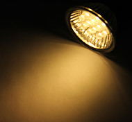 e14 привело прожектор par38 12 высокой мощности привели 60lm натуральный белый 6000k переменного тока 220-240v