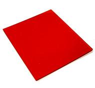 filtro rojo para COKIN P Series
