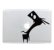 "Feed Me Decal Skin Sticker Cover for 11"" 13"" 15"" MacBook Air Pro"