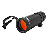 abordables -8X21 Monocular