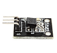 Ds18B20 Digital Temperature Sensor Module for (For Arduino)