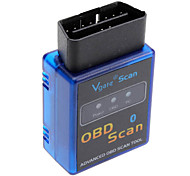cheap -ELM327 Wireless OBD Scan Tool