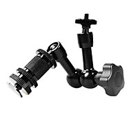 "7"" inch Friction Articulating Magic Arm for Universal Camera LCD Monitor LED"
