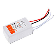 AC 110-240V to DC 12V 18W LED Voltage Converter High Quality