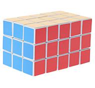 Недорогие -CYH 3x3x5 Логические Магия IQ Cube