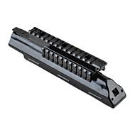 Все сталь Материал Три полка для АК серии Тип Gun