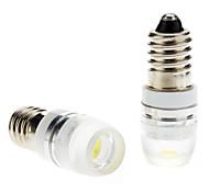 cheap -Car White 1W High Performance LED 6000-6500 Instrument Light Side Marker Light Turn Signal Light