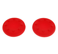 cheap -Silicone Skin for Joysticks of XBOX 360 Controller (Contain 2 pcs)