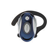 Наушники с Bluetooth,громкой связи и регулятором громкости, для iPhone 6/iPhone 6 Plus