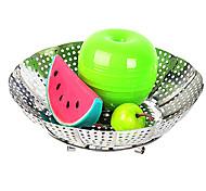 Steamer basket Alloy for Outdoor