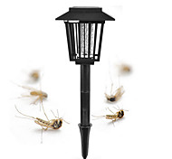 cheap -Solar Insect Pest Mosquito repellent Garden Lamp