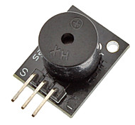 cheap -Compatible (For Arduino) Passive Speaker Buzzer Module