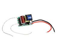 Недорогие -AC 85-265V Постоянный ток питания Привод на 4 ~ 5 х 1 Вт Светодиодный