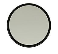 fotga® Pro1-D 52mm filtro de la lente polarizante ultra delgado mc CPL con revestimiento múltiple circular