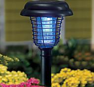 cheap -1pc lm Lawn Lights leds High Power LED Decorative Cold White Purple