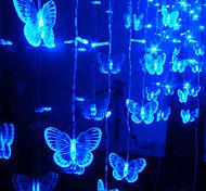 Недорогие -2 м светодиодный фонарь светло-оконный декоративный свет высокого качества