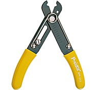 Pro'sKit 6PK-223  Wire Stripper Cutter