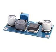 LM2596 постоянного тока до постоянного напряжения Уменьшение Converter / Circuit Board