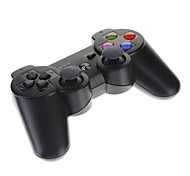 Bluetooth 6 SIXAXIS Wireless Controller for PS3(Assorted Colors)