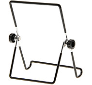 cheap -Stands Universal Portable Metal Universal