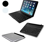 cheap -Elonbo 7-Color Light Bluetooth Keyboard for iPad Air iPad Keyboards
