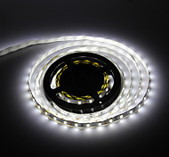 cheap -5M 120W 300x5630 SMD Cool White Light LED Strip Lamp (DC 12V)