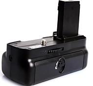 meike® батареи ручка для Canon EOS 1100D повстанческой t3 ЛВ-e10 бесплатной доставкой