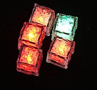 Coway The Colorful Light Ice KTV Bar Atmosphere Props LED Night Light Long Luminescence