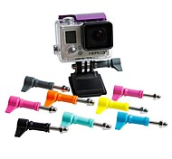 cheap -Accessories Screw Repair Tools High Quality For Action Camera All Gopro Gopro 5 Sports DV Universal