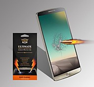 Angibabe Buff Ultimate Shock Absorption Screen Protector for LG G3