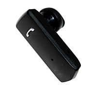 MH1900 V4.0 Anti-Radiation  Hands-free Calls Bluetooth Earphone Headphone Headset With Microphone For Samsung Phones